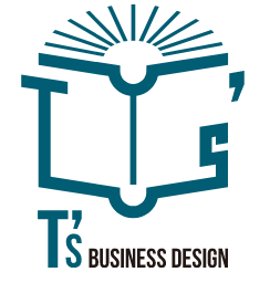 T's BUSINESS DESIGN